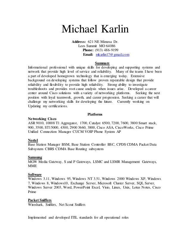 book proposal submission cover letter argumentative essay on war