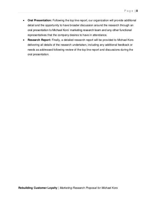 essay education short yoga 100 words