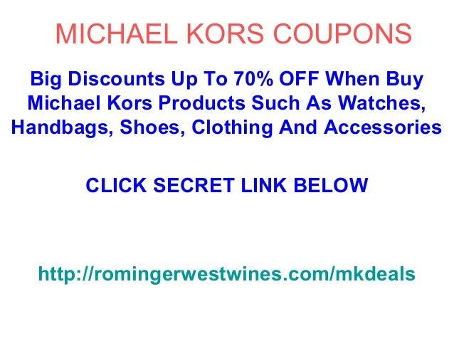 Total trivia discount coupons