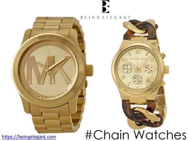 Online shopping for Clothing, Shoes & Jewelry from a great selection of Wrist Watches, Watch Bands, Certified Pre-Owned, Pocket Watches, Smartwatches & more at everyday low prices.