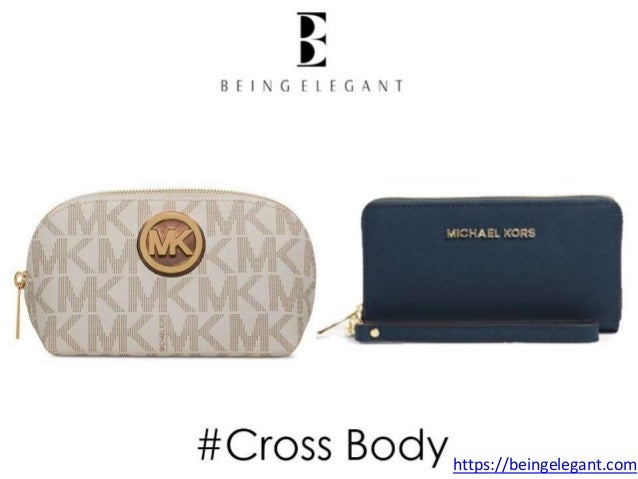 0f85f6ecfd7e Michael kors handbags and watches online India