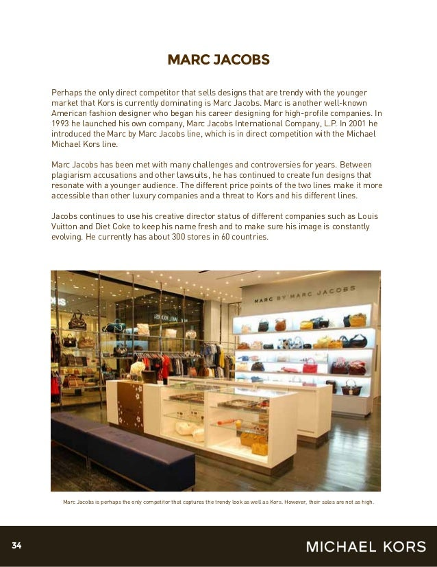 Michael Kors Strategic Marketing Plan - Create a commercial invoice michael kors outlet online store