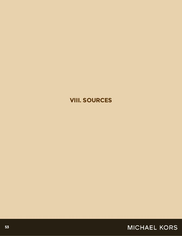 SOURCES Atsmon, Y., Dixit, V., Wu, C. (April 2011). Tapping China's luxury-goods market. Retrieved from http://www.mckinse...
