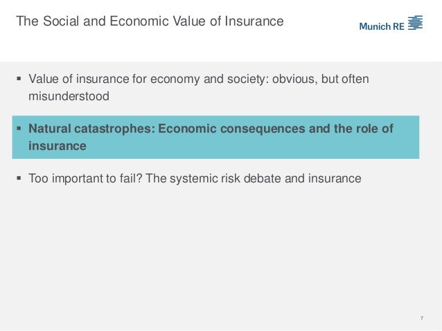 a research on social insurance and its importance High and medium quality studies reported frequently on the impact of health insurance on financial protection (90), utilization (91) and social inclusion (65), but less often on resource mobilization (28), quality of care (21) or community empowerment (6).