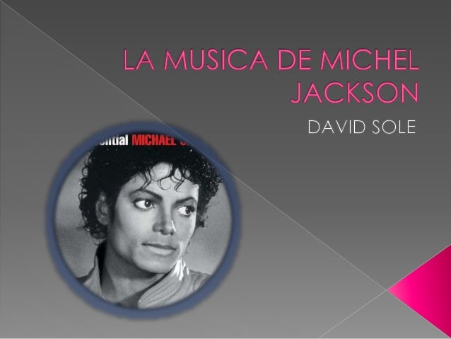  Es el artista musical más premiado de la historia (405 galardones, entre ellos 18 grammys)  Es, de acuerdo con los Reco...