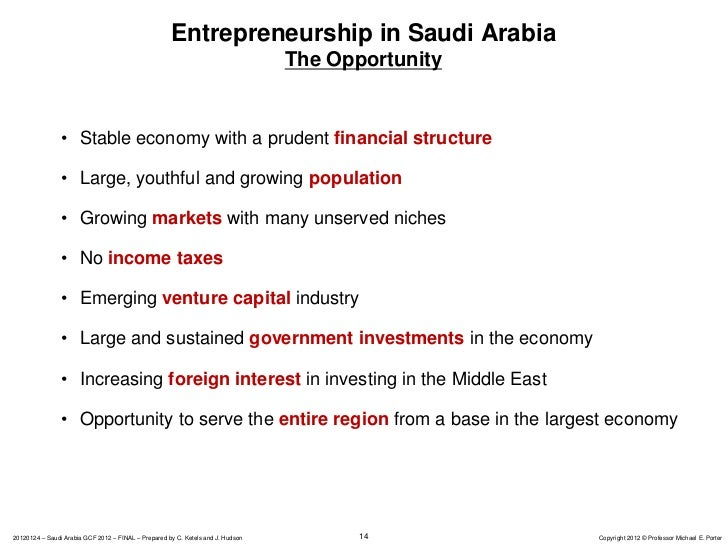 current situation of smes in saudi arabia essay Based on this background, this thesis studies the role of foreign direct investment in saudi economy by introducing saudi economy in the several aspects: oil industry, non-oil sectors, private sectors, foreign trade and current situation of fdi in saudi arabia.