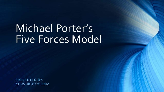 michael porter s five forces model of harvey norman holdings A popular tool utilized used to conduct such an analysis is michael porter's five forces there are two distinct yet related models for studying markets one method of analysis is the structure-conduct-performance paradigm and the other is porter's five forces.