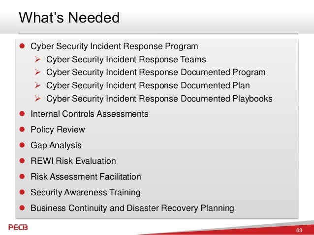 information security incident response plan template.html