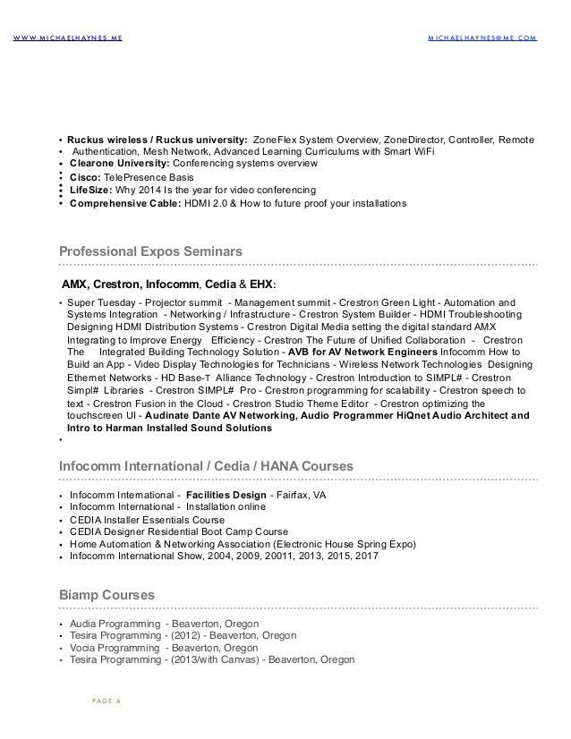 sample resumemechanical Sample mechanical technician  resume for cement mill maintenance for engg mechanical mechanical maintenance engineer for cement industry resumemechanical.