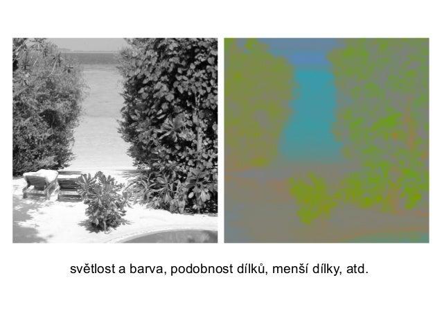 Michal Illich - Big Data Image Compression