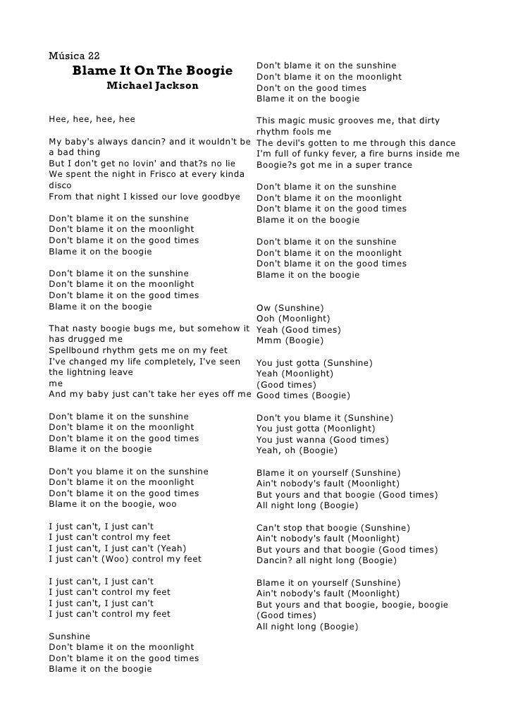 Lyrics to aint no sunshine
