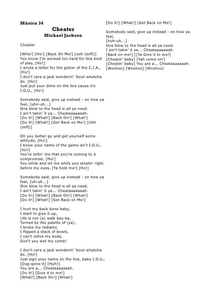 Lyric beautiful in white lyrics download : Michal Jackson Lyrics Book I
