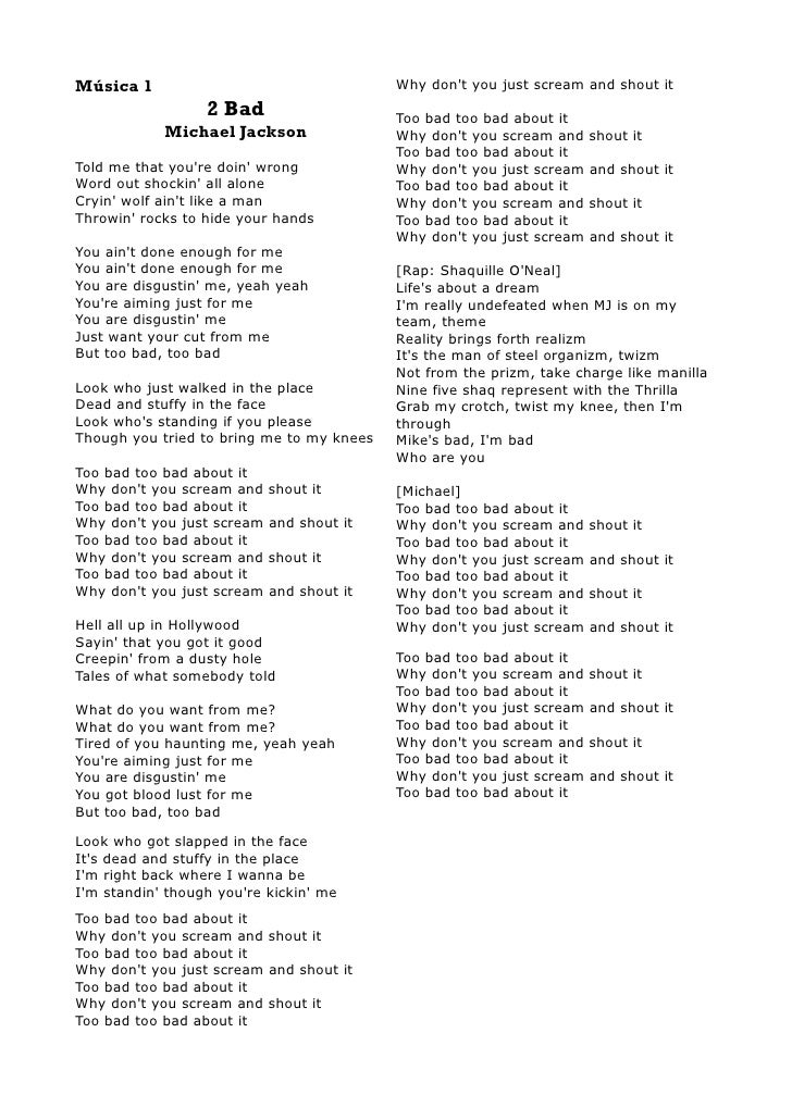 We are here to change the world lyrics