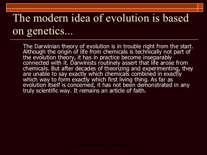 understanding the theory of evolution not only to humans but to other species of the kingdom People who study anatomy define these structures as any body part of one species that closely resembles that of another but you don't need to be a scientist to understand how homologous structures can be used not just for comparison's sake, but for classifying and organizing the many different kinds of.