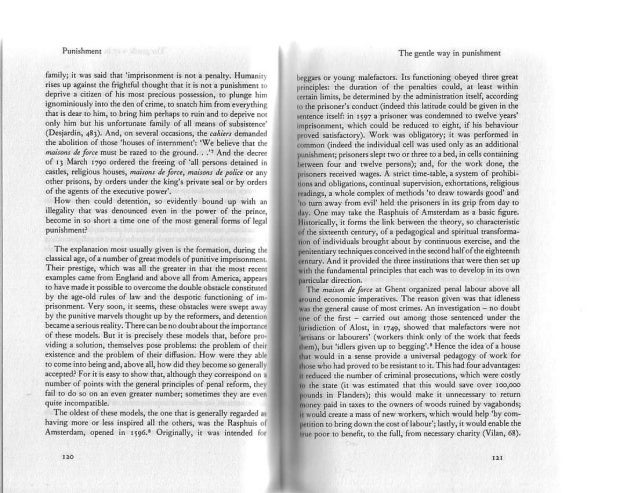 michel foucault discipline and punish pdf