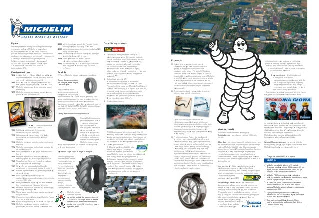 Michelin Case Study by Amuulai Sumiyabazar on Prezi