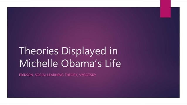 michelle obama yale thesis Axs jun 15, 2008 help us caption and translate this video on amara michelle lavaughn robinson and michelle obama thesis harvard her brother craig grew up as part.