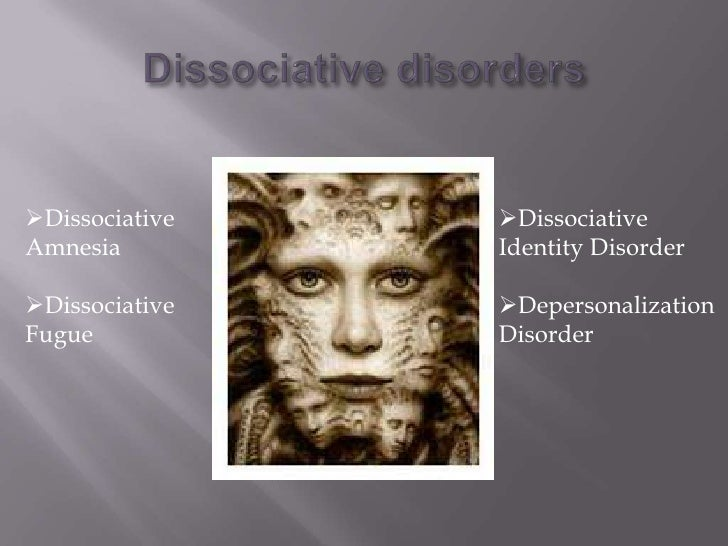 psychological disorders presentation For more classes visit wwwpsy103assistcom create an outline for week five's influences on behavior and psychological disorders presentation include the.