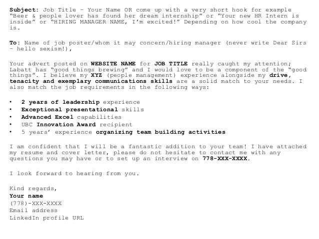 100 i attached my resume herewith my resume