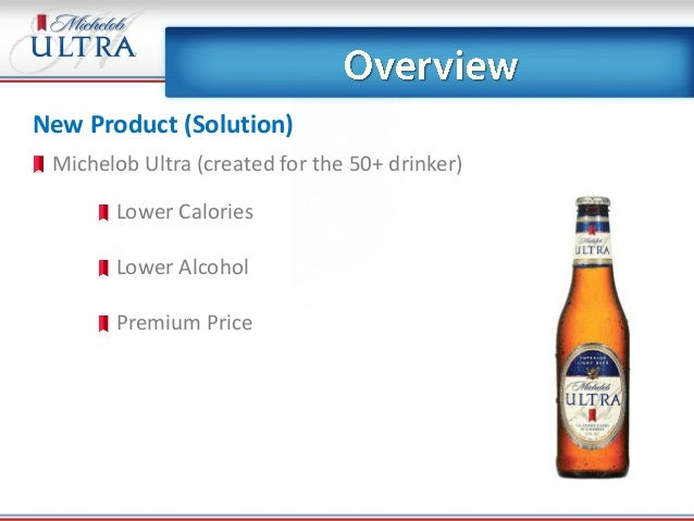 Michelob Ultra Nutrition Alcohol Content Besto Blog