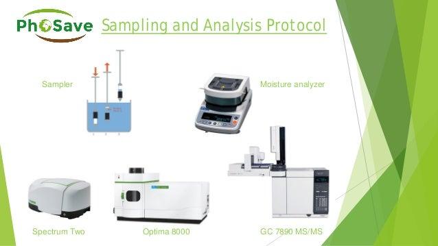 Marco Michelotti And William Grandi Prophos Chemicals