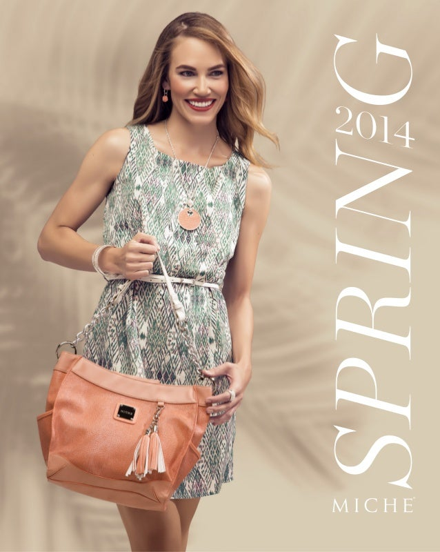 spring 2014 I love that our interchangeable fashion handbag is they give women the freedom to follow the latest trends for...