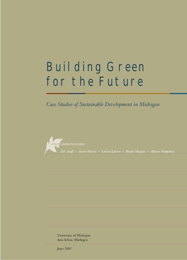 Temporary Certificate Of Occupancy Michigan - Best Design ...