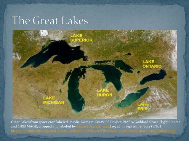 an introduction to the geography of lake michigan 32 reviews of lake michigan lake michigan is just a chicago staple growing up on the nw side, we would hop the foster or lawrence or montrose bus and ride it to the end of the line and make the few block walk to the lake.