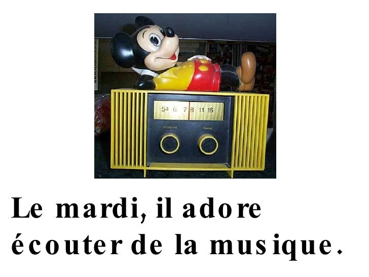 Mickey Slide 3