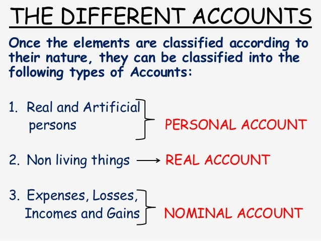 the different aspects and functions of a checking account Find out what a checking account is and the different types available learn what  the advantages of checking accounts are and why they can be.