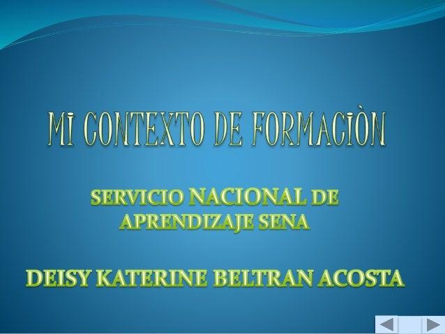 Historia  Principios, valores, y compromisos  institucionales  Misión  Visión  Significado del escudo  Significado del ban...