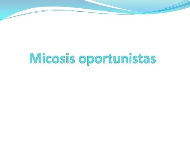 Prof. N. Tomás Atauje Calderón  Microbiología y Parasitología  Obstetricia UPSB – Ciclo IV