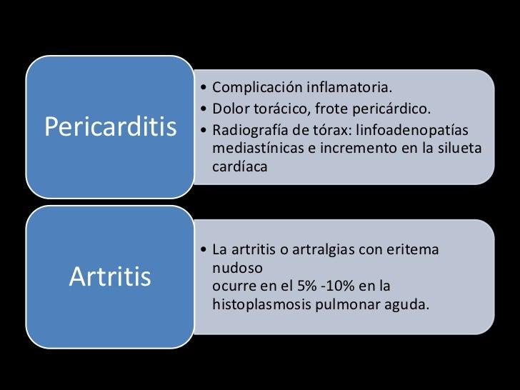 acpgbi guidelines fistula in ano