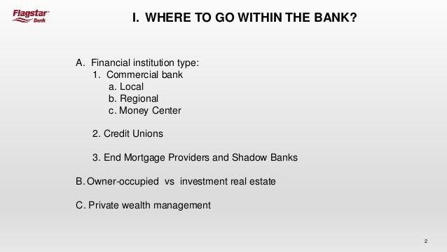 Celtic Bank - Commercial Construction Loans