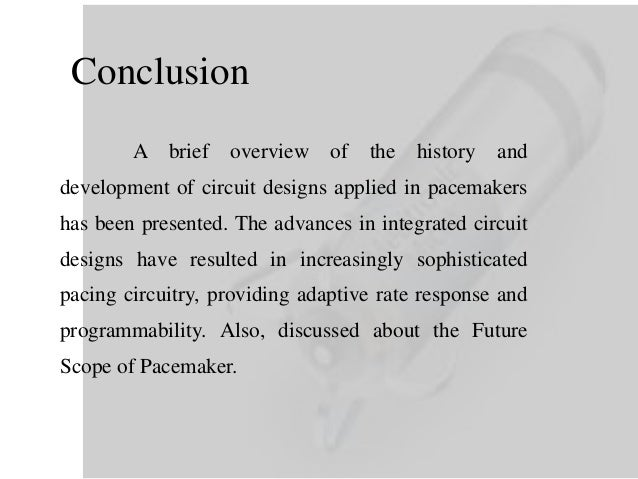 MICRA-A Novel Approach for Leadless Pacemaker to Eradicate Irregula…