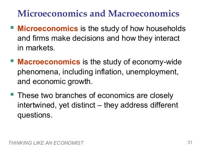 econ 120 principles of micro economics Econ 120 - principles of microeconomics class wall and course overview (exams, quizzes, flashcards, and videos) at illinois - chicago (uic.
