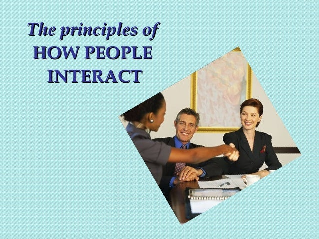 """how people interact in economics This is """"business and government relations: how do government and business interact"""",  donorschooseorg helps people like you help teachers fund their."""