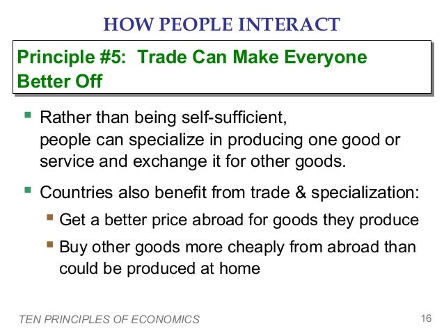 Principles of economics chapter 1 the principles of how people interact 16 fandeluxe Images