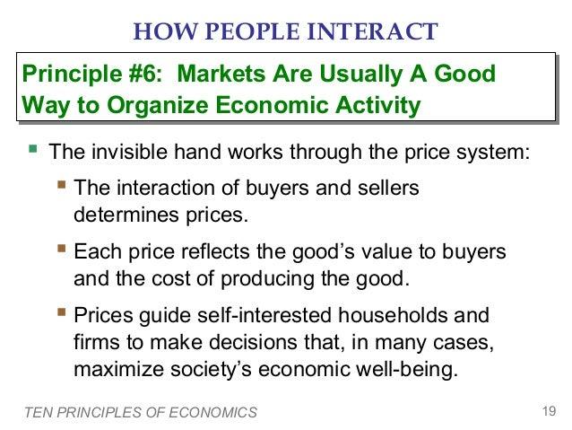 Principles of economics chapter 1 ten principles of economics 18 19 fandeluxe Images
