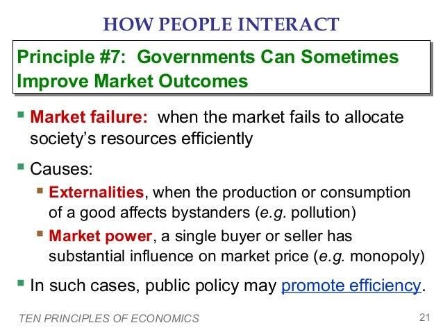 Principles of economics chapter 1 ten principles of economics 20 21 fandeluxe Images
