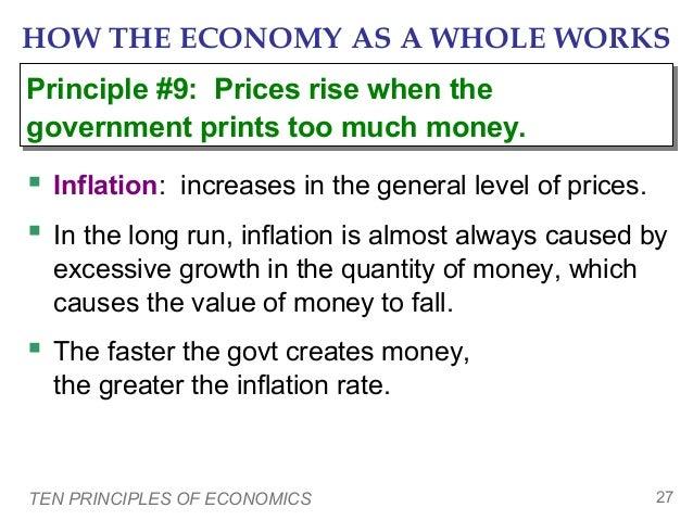 Principles of economics chapter 1 ten principles of economics 26 27 fandeluxe Images