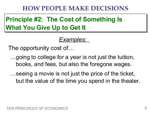 Principles of economics chapter 1 ten principles of economics 7 8 fandeluxe Images