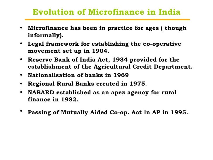 MICROCREDIT IN INDIA EPUB DOWNLOAD