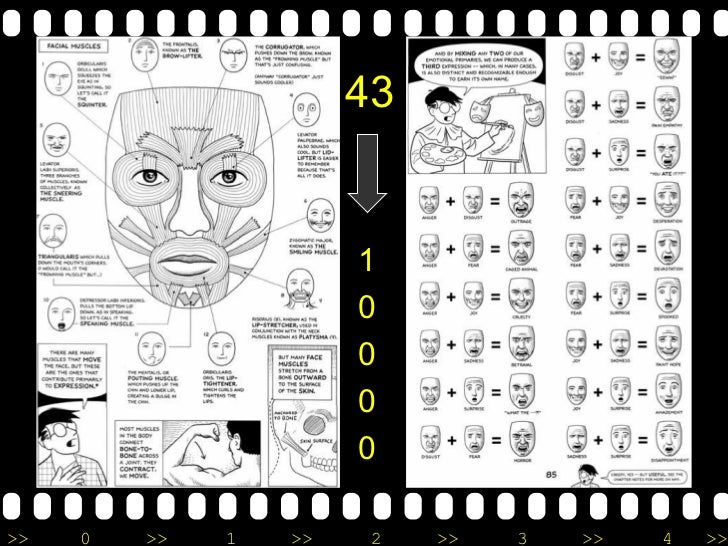 LEARN MICRO EXPRESSIONS PDF DOWNLOAD