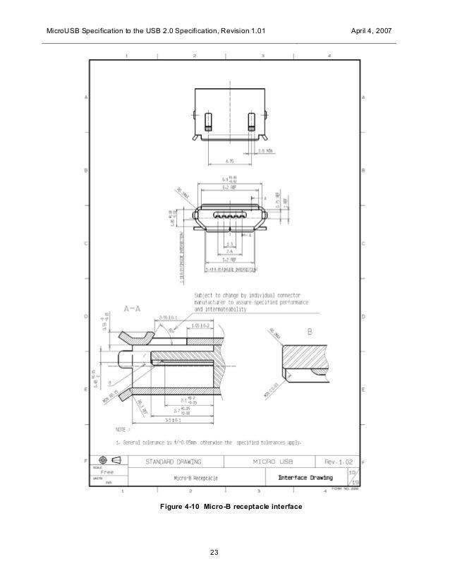 Micro usb 1-01