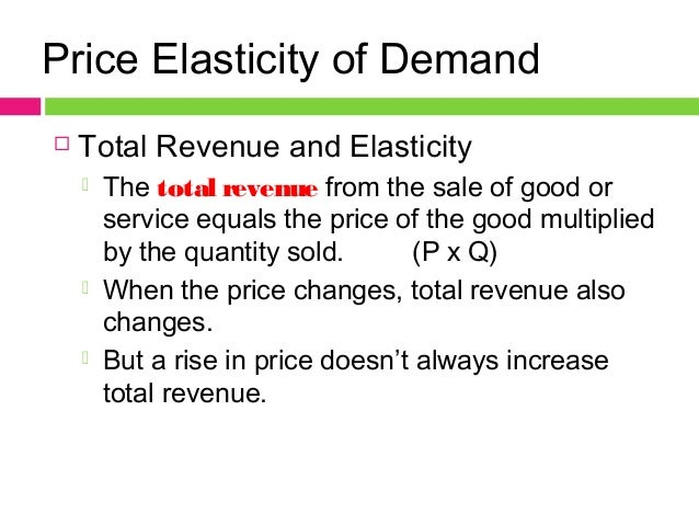demand and supply micro economics An ib economics internal assessment article microeconomics part of  an economics internal assessment article microeconomics  a supply and demand.