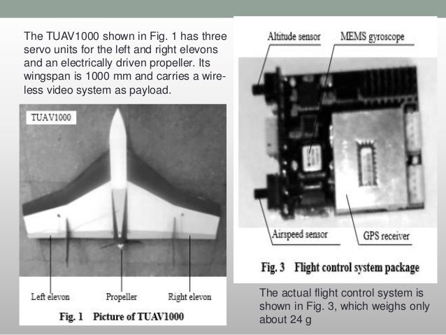 measure angular motion of a mems-based gyroscope essay Mems based inertial sensors  being accelerometers, gyroscopes and magnetometers the work done in this paper is an effort to tap the potential of inertial sensors in estimating the range of motion (rom) of the issn 0970-938x  range of motion (rom) is a measure of angular movement at a joint that defines the joint flexibility range of motion.