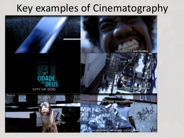 an analysis of the city of god Medea study guide contains a biography of euripides, literature essays, quiz questions, major themes, characters, and a full summary and analysis.