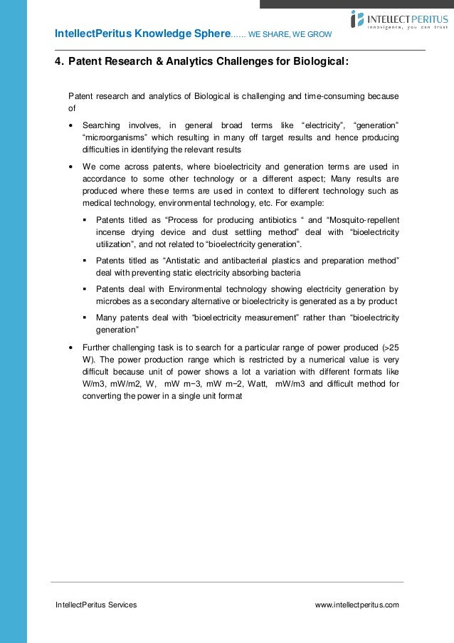 dissertation format sample economics