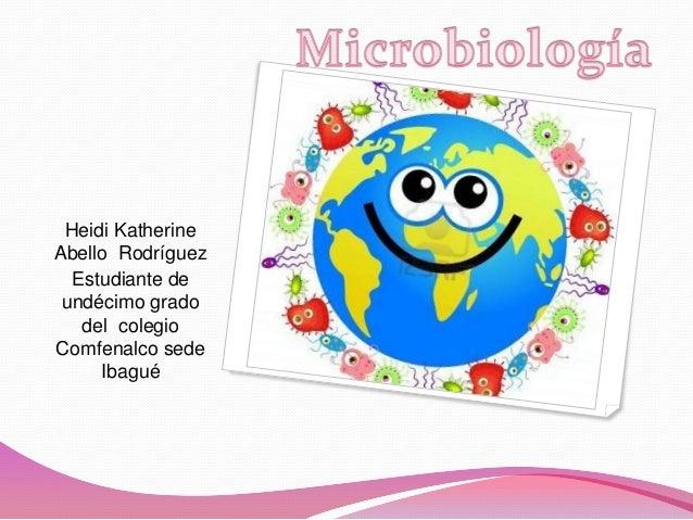 Heidi KatherineAbello Rodríguez  Estudiante de undécimo grado   del colegioComfenalco sede     Ibagué